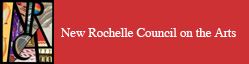 New Rochelle Council of the Arts