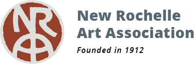 New Rochelle Art Association